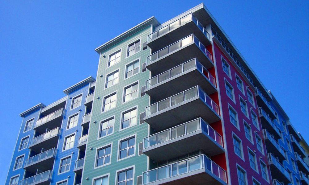 Achat d'un logement loué est-ce un bon investissement