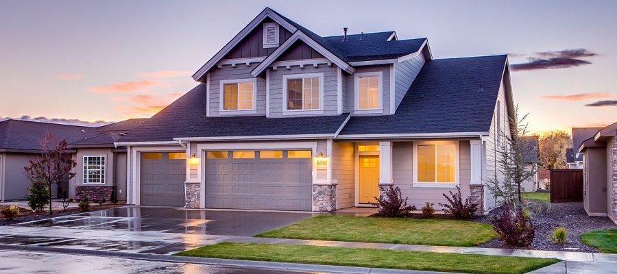 La récupération du logement loué après l'achat
