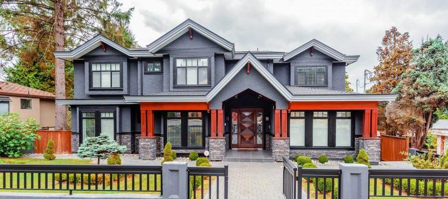 Achat d'un logement loué : la décote immobilière