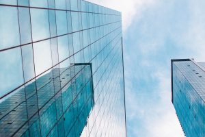 SCPI à capital fixe et SCPI à capital variable quelles différences