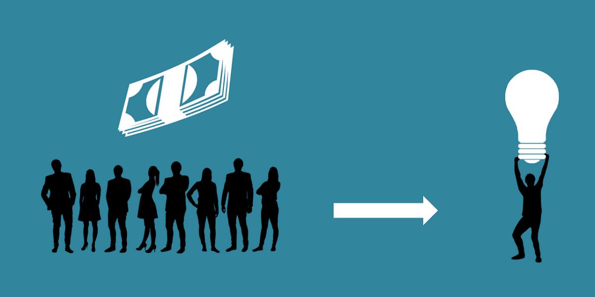 Quels sont les avantages du crowdfunding